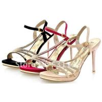 free-shipping-2012-new-suede-with-diamond-ladies-sexy-party-shoes-shoes-women-sandals-for-women