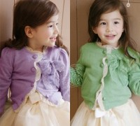 free-shipping-2013-autumn-gentlewomen-all-match-girls-clothing-baby-child-cardigan-wt-0993.jpg_350x350