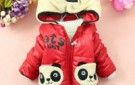 free-shipping-2013-children-s-clothing-winter-children-wadded-jacket-outerwear-down-parkas