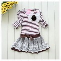 free-shipping-2013-girls-princess-dress