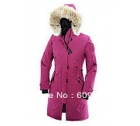 free-shipping-2013-high-quality-brand-women-down-jackets-design-goose-down-parkas-women-s-kensington