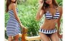free-shipping-2013-hot-sale-new-fashion-women-sexy-bikin_002