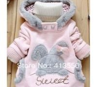 free-shipping-2013-new-children-s-clothing-2013-new-arrivel-rabbit-pattern-cute-fall-and-winter.jpg_350x350