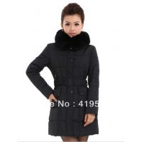 free-shipping-2013-new-european-and-american-fashion-brands-down-padded-coat-long-section-female
