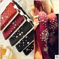 free-shipping-2013-new-winter-woman-colorful-rhinestones-pantyhose-fashion-sexy-plus-size-thicken-tights-stockings.jpg_350x350