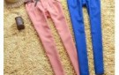 free-shipping-2013-spring-summer-korean-women-s-ol-harem-leisure-pant-ladies-slim-fashion-pencil.jpg_350x350