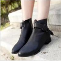 free-shipping-2013-street-martin-boots-the-trend-of-casual-vintage-thick-heel-boots-female-cross.jpg_120x120