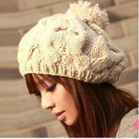 free-shipping-2013-winter-hats-for-women-black-warm-twist-knitted-hat-fashion-beanies-women-winter.jpg_350x350_0