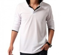 free-shipping-2014-new-fashion-mtsbw-a-generation-of-fat-men-s-cotton-long-sleeve-t.jpg_140x140