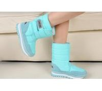 free-shipping-7-colors-2013-women-waterproof-slip-resistant-thermal-snow-boots-yh5687.jpg_350x350