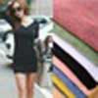 free-shipping-9-colors-women-s-long-sleeve-v-neck-grinding-wool-cotton-long-t-shirt.jpg_50x50