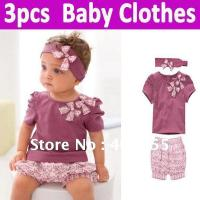 free-shipping-baby-clothes-cotton-baby-clothing-set-so-beautiful-kids-cute-outfit-best-choice-for