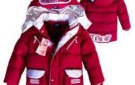 free-shipping-baby-girls-boysdown-coat-rerebrace-cap-kids-down-jacket-outwear-children-thick-winter-2013
