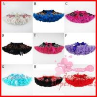 free-shipping-by-cpam-2012-new-fashion-baby-girl-fluffy-tutus-pettiskirts-and-skirts.jpg_350x350