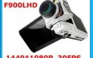 free-shipping-car-black-box-with-flash-light-night-vision-hdmi-2-5-tft-colorful-screen_0