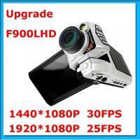 free-shipping-car-black-box-with-flash-light-night-vision-hdmi-2-5-tft-colorful-screen_0