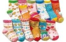 free-shipping-china-wholesale-high-quality-baby-toddler-anti-slip-cotton-socks-0-3years-12-designs_0