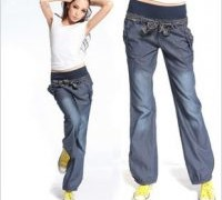 free-shipping-fashion-new-bloomers1_0