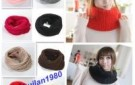 free-shipping-fashion-new-unisex-winter-knitting-font-b-wool-b-font-collar-neck-warmer-font1