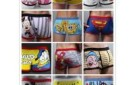 free-shipping-high-quality-100-cotton-cartoon-men-s-boxer-men-underwear-mix-28-styles-lovely