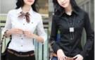 free-shipping-hot-sale-2013-women-korean-fashion-long-sleeved-shirt-ol-cotton-blouses-black-and.jpg_350x350