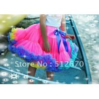 free-shipping-hot-sale-fashion-lovely-short-pettiskirts-tutu-skirts-for-girls_0