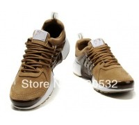 free-shipping-hot-sell-new-unisex-king-running-shoes-men-or-women-sport-athletic-shoes-suede