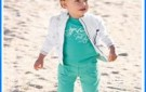 free-shipping-in-stock-2013-handsome-boy-set-for-kids-suit-3-piece-set-coat-t