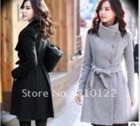 free-shipping-ladies-solid-fashion-slim-wool-overcoat-ol-thicken-winter-coat-3-colors.jpg_350x350