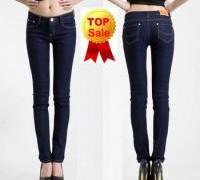 free-shipping-new-arrival-2013-fashion-casual-brand-mid-waist-women-straight-jeans-slim-pencil-skinny.jpg_350x350