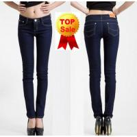 free-shipping-new-arrival-2013-fashion-casual-brand-mid-waist-women-straight-jeans-slim-pencil-skinny.jpg_350x350