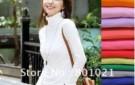 free-shipping-new-year-christmas-in-stock-white-fashion-t-shirt-shirt-women-long-sleeve