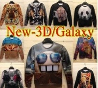 free-shipping-sale-new-fashion-2013-women-men-space-galaxy-sweatshirts-funny-panda-3d-sweaters-hoodies.jpg_350x350