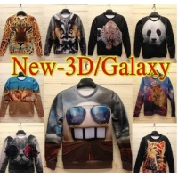 free-shipping-sale-new-fashion-2013-women-men-space-galaxy-sweatshirts-funny-panda-3d-sweaters-hoodies.jpg_350x350
