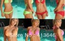 free-shipping-sexy-lingerie-bra-t-back-sets-halter-bikini-swimwear-swimsuit-beach-bikini-dress-sexy.jpg_250x250