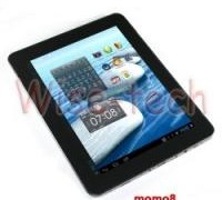 free-shipping-singapore-post-8-inch-ips-capacitive-screen-rk3066-dual-core-ployer-momo8-speed-android