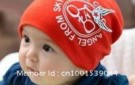free-shipping-soft-cotton-beanie-hat-kids-cap