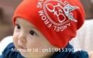 free-shipping-soft-cotton-beanie-hat-kids-cap