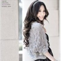 free-shipping-spring-the-new-korean-version-of-the-of-knit-cardigan-sweater-silver-wave-hollow.jpg_140x140