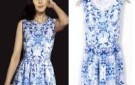 free-shipping-summer-paragraph-2013-chinese-style-blue-and-white-porcelain-print-o-neck-sleeveless-vest