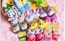 free-shipping-super-thick-lovely-cotton-cartoon-animal-baby-socks-warm-bedsock-random-ship-br03_0