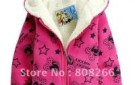 free-shipping-winter-best-selling-cartoon-mickey-mouse-kids-hoodies-girls-hoodies-coat-age-3-9