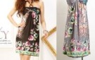 free-shipping-women-fashion-knee-length-halter-dress-with-pullover-and-backless-style-flower-print-casual_0