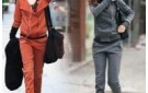 free-shipping-women-thicken-warm-sport-suits-hoodies-hiphop-casual-sports-set-sweatshirts-top-pants-3colors.jpg_350x350