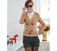 free-shopping-2012-autumn-and-winter-women-fashion-long-sleeve-turn-down-collar-slim-double-breasted_0