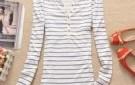 free_shipping_100_cotton_t_shirts_navy_blue_striped_long_sleeve_t_shirt_fashion_women_tops.jpg_200x200