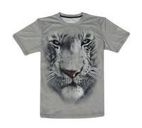 free_shipping_mens_fashion_casual_3d_tiger_pattern_printing_breathable_dry_comfort_bl_cool_fabric_short_sleeve_tshirt_h7_jpg_200x200