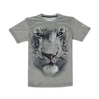 free_shipping_mens_fashion_casual_3d_tiger_pattern_printing_breathable_dry_comfort_bl_cool_fabric_short_sleeve_tshirt_h7_jpg_200x200