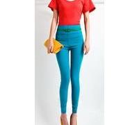 free_shipping_new_arrival_fashion_women_elastic_slim_leggings_feet_pencil_pants_with_high_quality_lady_trousers_9001.jpg_200x200