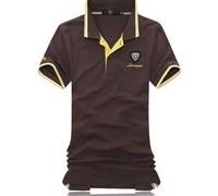 free_shipping_polo_designer_brand_men_2013_summer_lamborghini_bull_short_sleeve_t_shirt_brand_men_short_sleeve_shirt.jpg_200x200